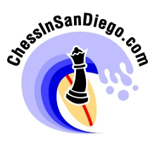 Chess in San Diego